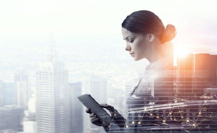 Inclusión laboral de las mujeres en las Telecomunicaciones, resulta en impactos positivos