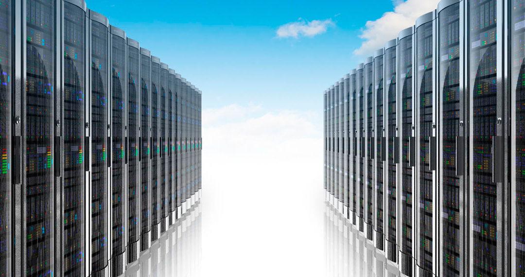 Cuatro maneras de ahorrar dinero y optimizar su centro de datos
