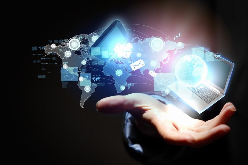 El uso de las nuevas tecnologías en la industria ayudará a lograr un control productivo