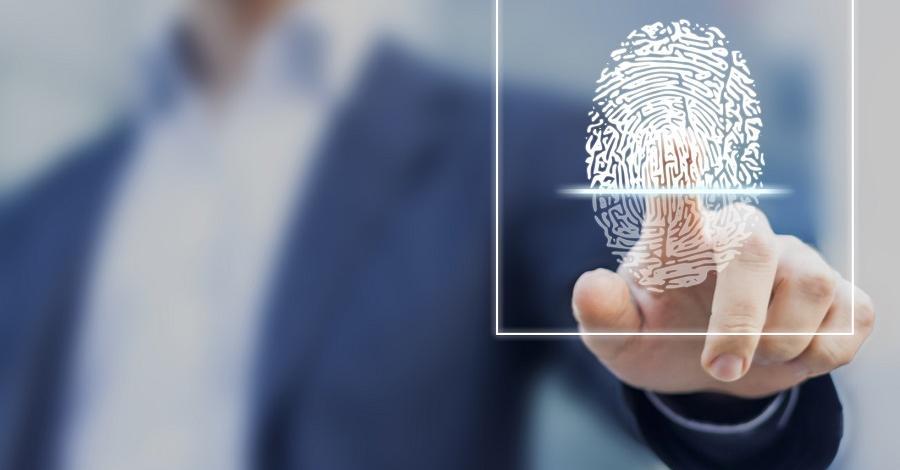 Seguimiento de Migrantes a través de Técnicas Biométricas para un mejor control