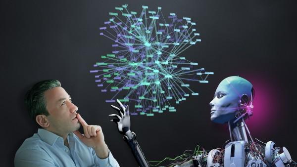 Cuando sistema de inteligencia artificial falla, ¿quién es el culpable?