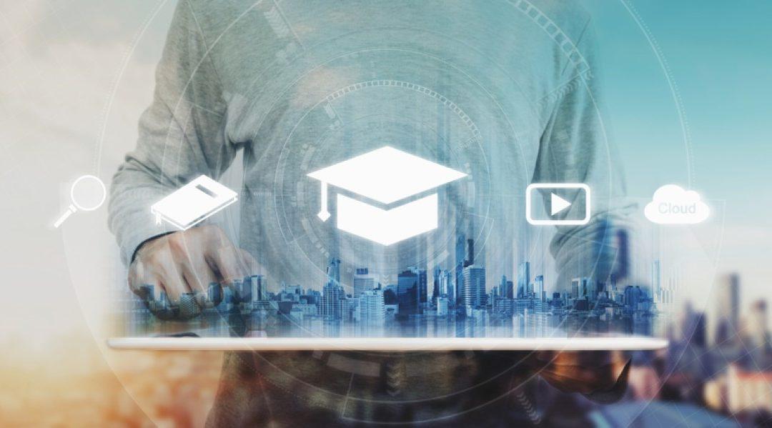 Humanoides y profesores holograma, tecnologías que cambiarán la educación