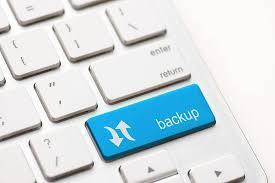 Backup o copias de seguridad, y su alta importancia en los negocios