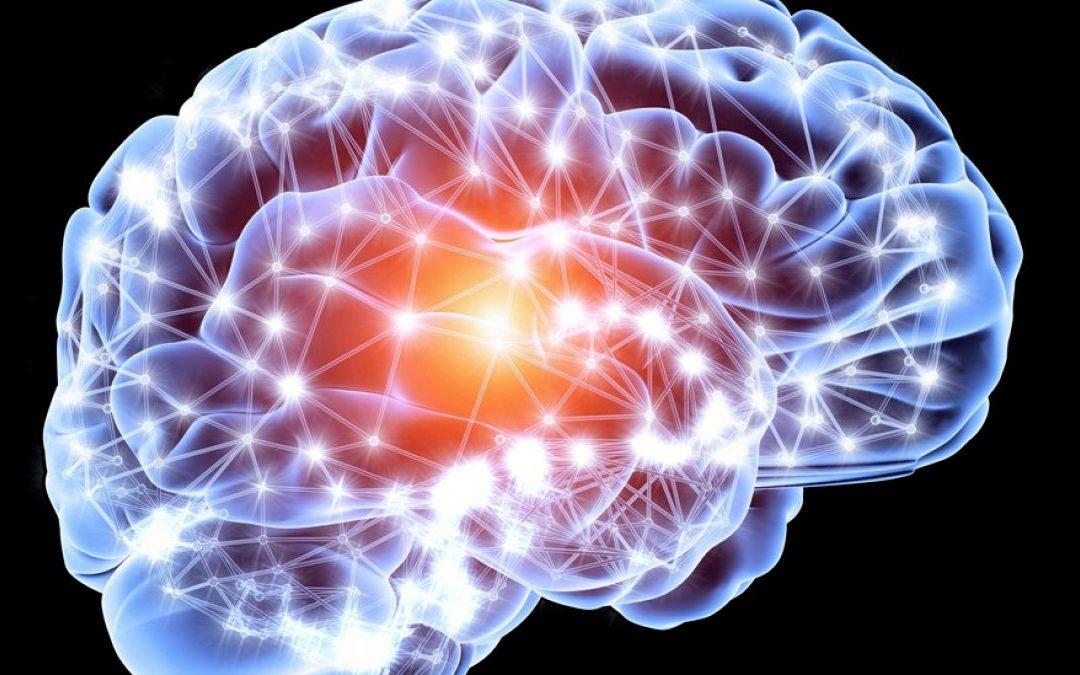 Cómo los científicos quieren impedir que te puedan hackear el cerebro