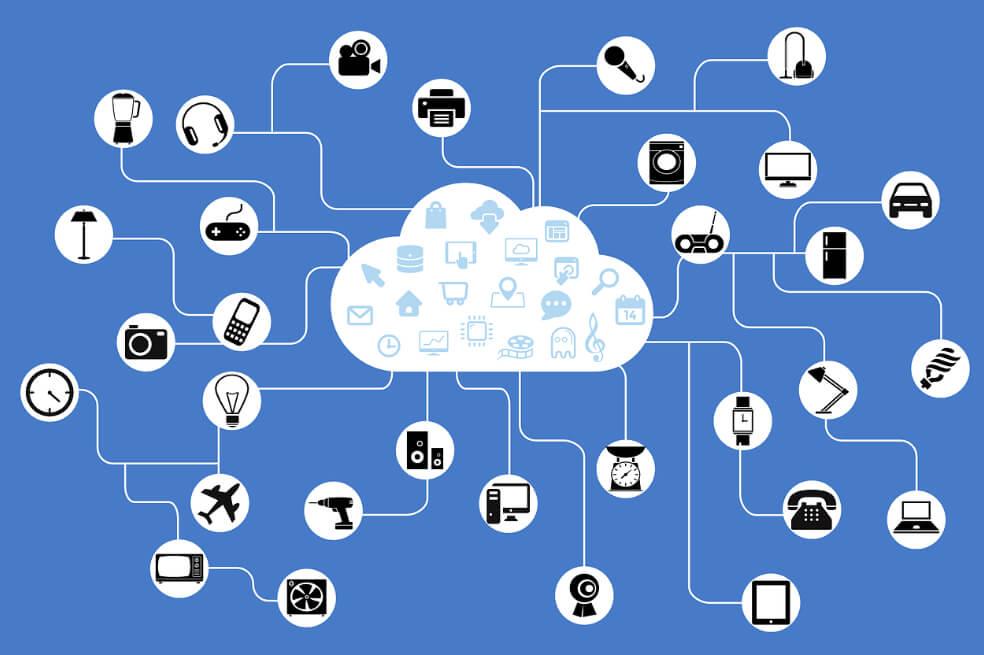Cómo diseñar una mejor interacción entre usuarios y tecnología