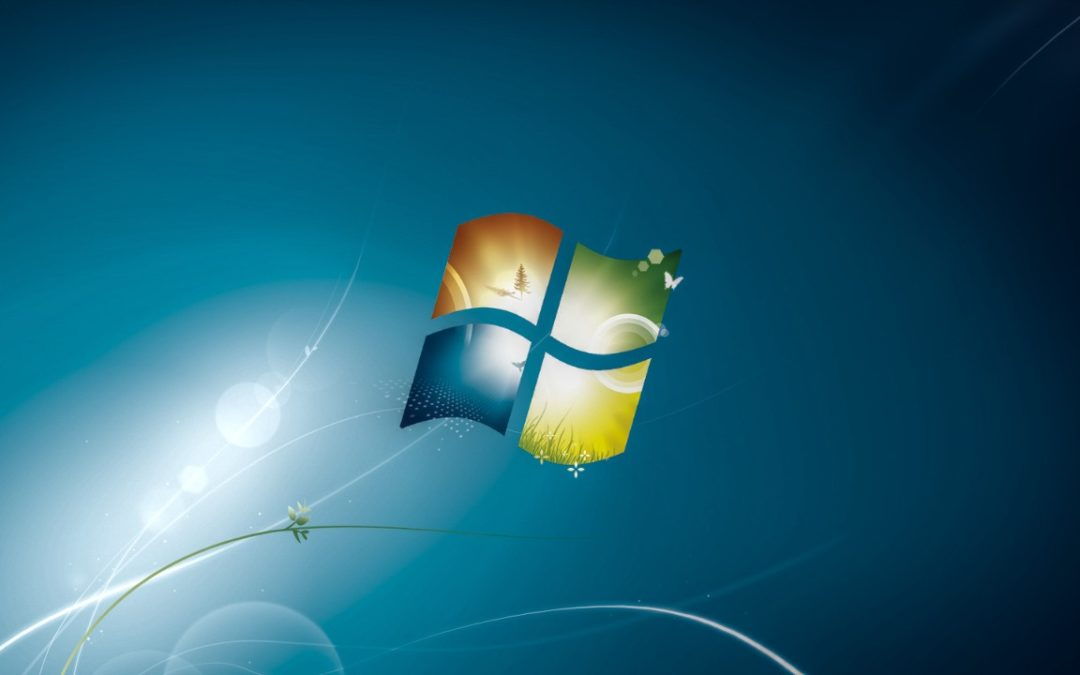 Free Software Foundation lanza una petición para que Microsoft libere Windows 7