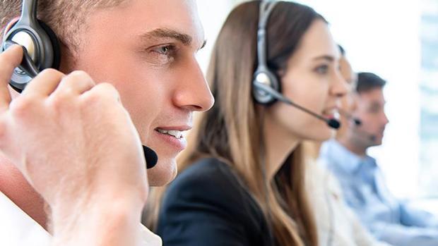 Call center y centralitas virtuales como tecnología para reflotar el negocio empresarial