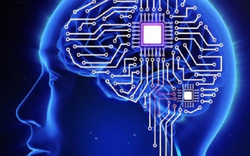 Elon Musk anuncia interfaz para conectar cerebro con computadoras