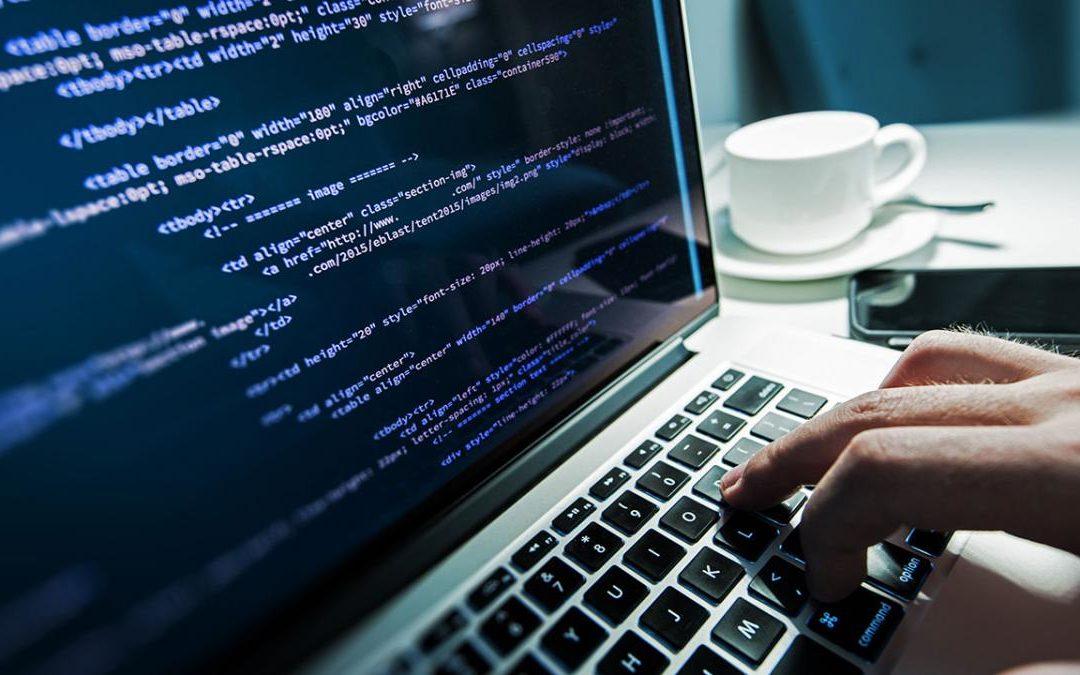 10 lenguajes de programación emergentes que serán todo un éxito en 2020
