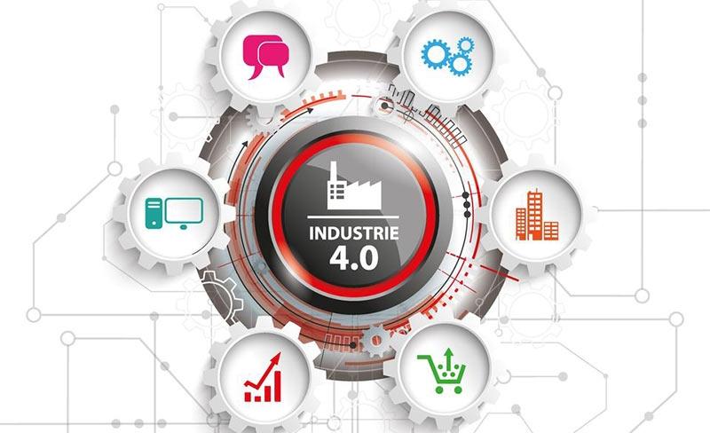 Industria 4.0, ¿revolución o evolución? Análisis desde el modelo Henderson-Clark