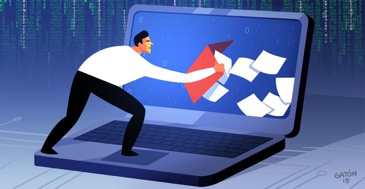 Cómo lograr y mantener la Transformación Digital en los gobiernos