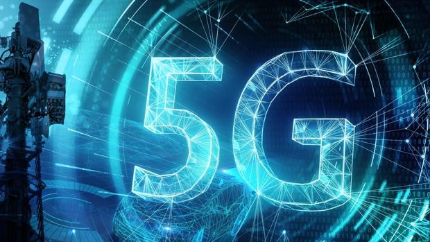 """5G será clave en la evolución de """"smart working"""" o trabajo inteligente"""