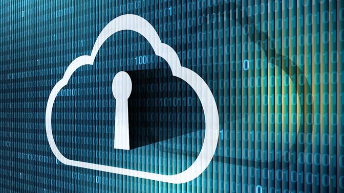 La configuración incorrecta es el riesgo número uno para los entornos Cloud