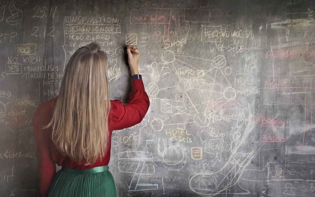 Computación biológica: qué es y cómo nos está ayudando a resolver grandes retos