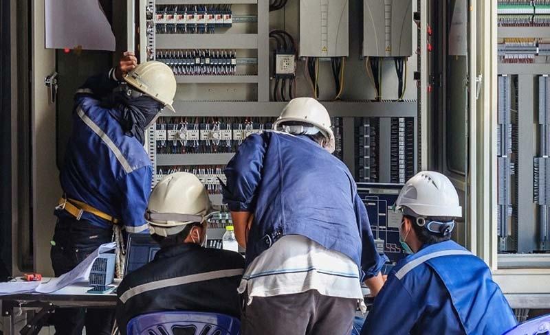 Se descubren serias vulnerabilidades en gateways para Industria 4.0